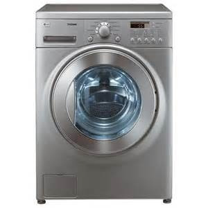 reparación transmisiones de lavadoras mabe,whirlpool,frigide