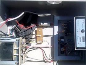 reparación trotadoras - servicio técnico de verdad r.m.
