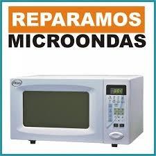 reparacion tv lcd led smart a domicilio en el dia hasta 22hs