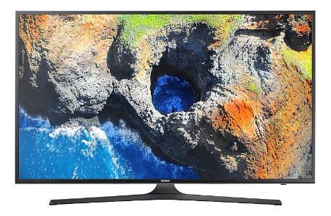 reparación tv led sin imagen a domicilio
