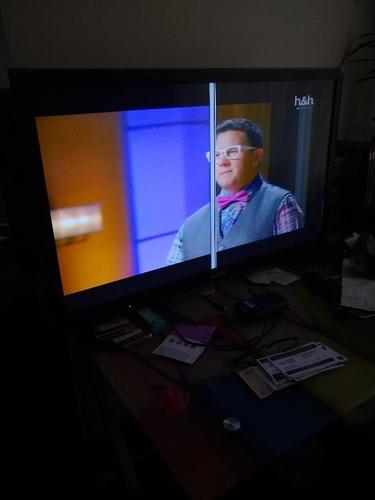 reparacion tv lg samsung dony