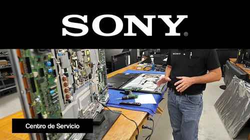 reparación tv  lg, sony, samsung, hisense, toshiba, chinas.