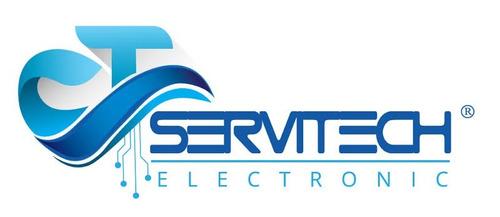 reparacion tv, plasma, lcd, led smart tv, microondas,