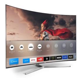 Reparacion Tv Smart Samsung ,todas Las Marcas