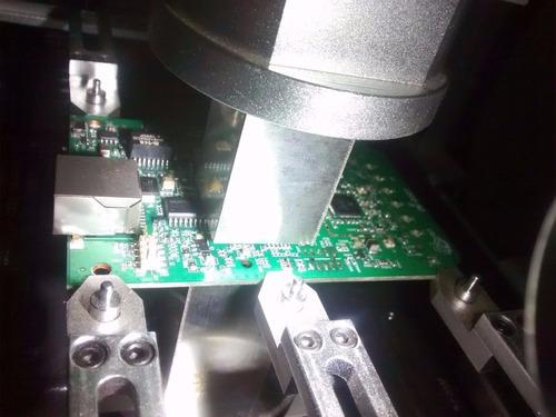 reparación ubiquiti nanostation, bullet, bridge, grid, rocke