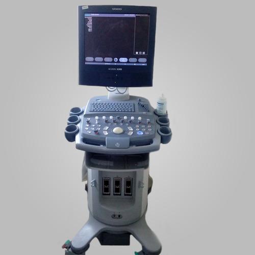 reparacion ultrasonidos ecografos