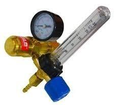 reparacion valvulas oxigeno nitrogeno sopletes de soldadura