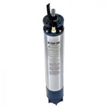 reparacion venta de bombas de agua residenciales sumergibles