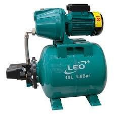 reparacion venta de todo tipo de bombas de agua