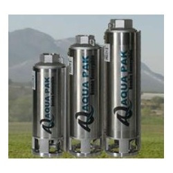 reparacion venta instalacion de bombas de agua sumergibles