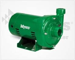 reparacion venta instalacion de todo tipo de bombas de agua