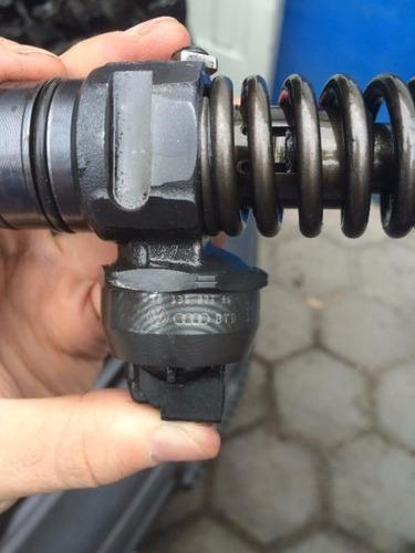 reparacion venta recambio inyector bomba bora vento sharan
