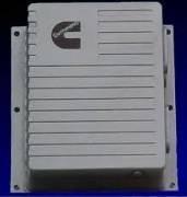 reparacion venta y cambios de ecm's computadoras diesel