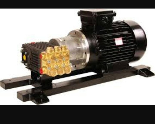 reparación venta y mantenimiento hidrolavadoras karcher