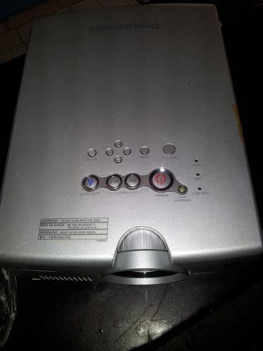 reparación videoproyectores todas las marcas lámparas