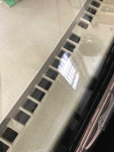 reparacion vidrio arreglo panoramico roto parabrisas carro