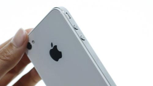 reparación vidrio touch ipod, iphone, ipad apple oficial