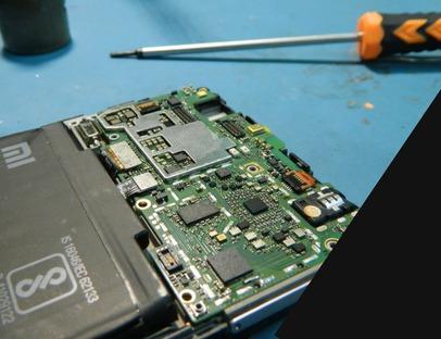 reparación xiaomi servicio tecnico downgrades upgrades roms