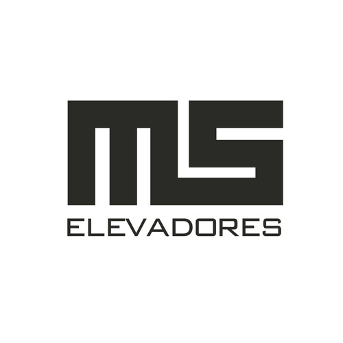 reparación y armado de elevadores de autos