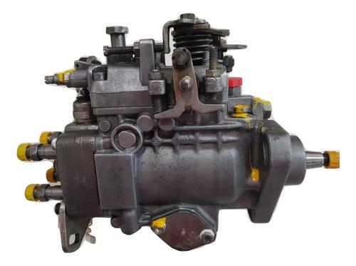 reparacion y calibracion  bombas inyectoras diesel mecanicas