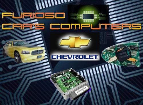 reparacion y desbloqueo de computadoras gm aveo optra spark