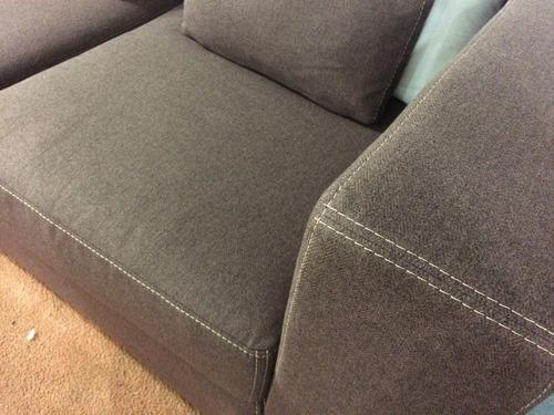 reparacion y fabricacion de muebles  de todo tipo