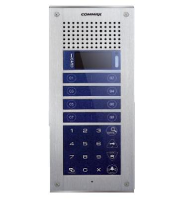 reparacion y instalacion de intercomunicadores 986594005