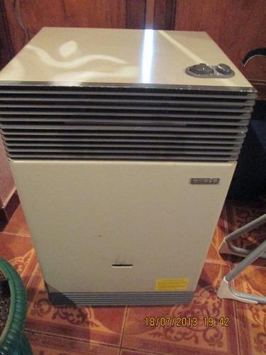 reparación y limpieza de estufas y hongos.tarjeta de credito
