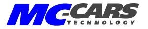 reparacion y limpieza de inyectores nafteros 1año de gtia!