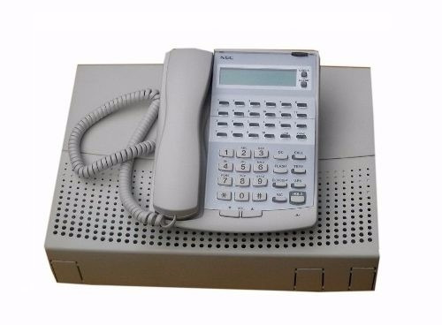 reparacion y mantencion de centrales telefonicas