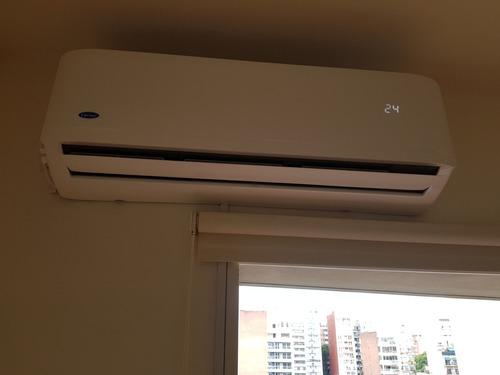reparacion y mantenimiento aire acondicionado y electrico