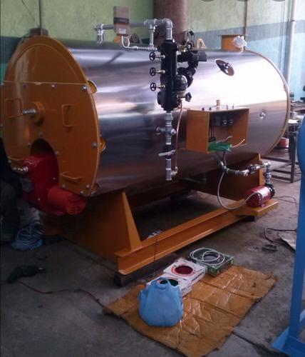 reparacion y mantenimiento bombas de calor
