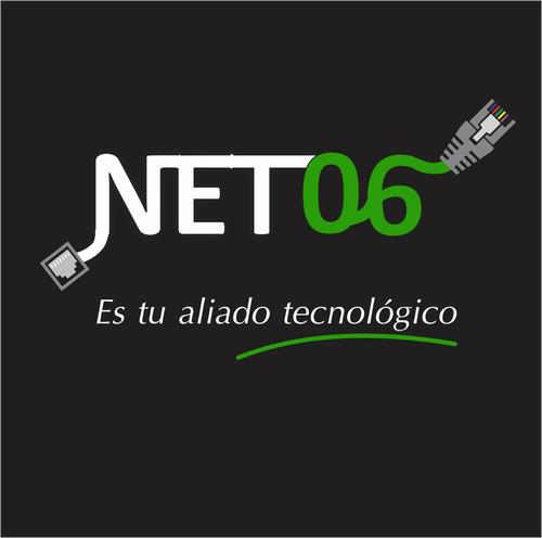 reparación y mantenimiento de computadores a domicilio