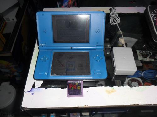 reparación y mantenimiento de consolas de vídeo juegos