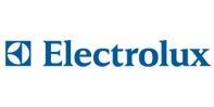 reparación y mantenimiento de electrodomésticos