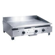 reparacion y mantenimiento de equipos de cocinas: freidora..