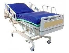 reparación y mantenimiento de equipos médicos