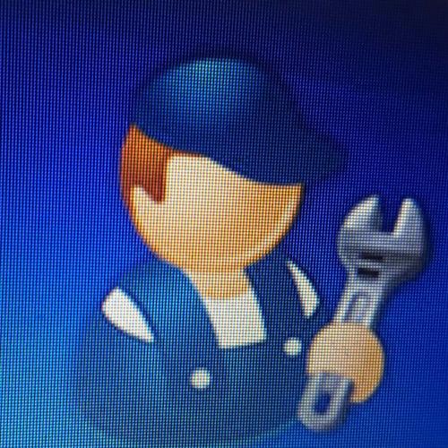 reparación y mantenimiento de equipos y edificio.