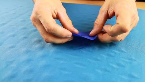 reparación y mantenimiento de inflables