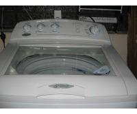 reparacion y mantenimiento de lavadoras 3152704834