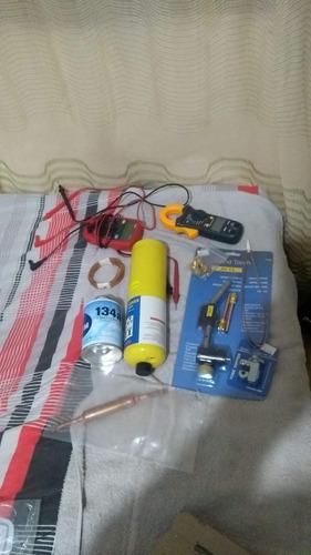 reparacion y mantenimiento de lavadoras y neveras a domici