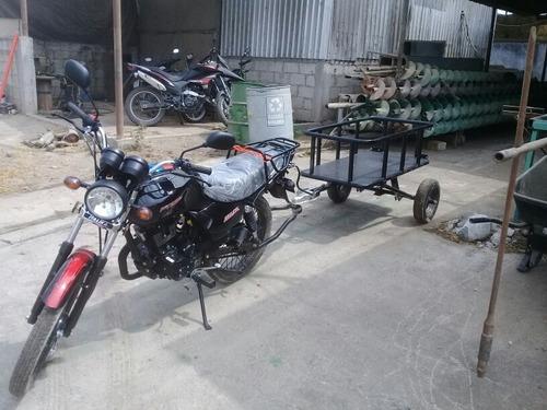 reparacion y mantenimiento de motocicletas