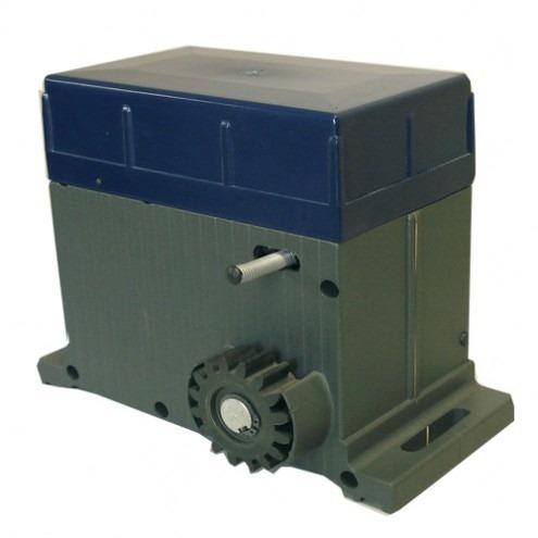 reparación y mantenimiento de motores de portón