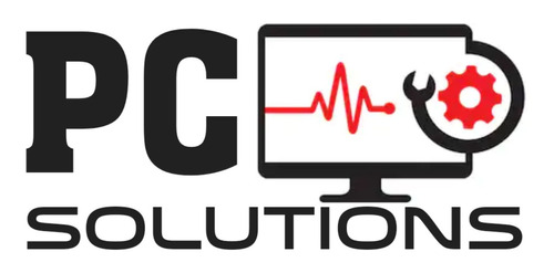 reparacion y mantenimiento de pc laptop consolas y mas