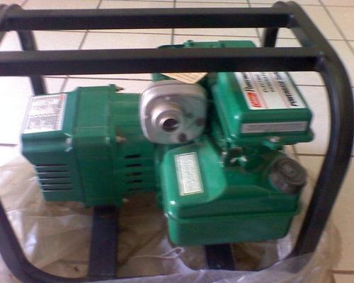 reparacion y mantenimiento de plantas de luz 57635587