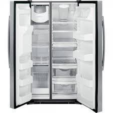 reparación  y mantenimiento de refrigeradoras    g.e