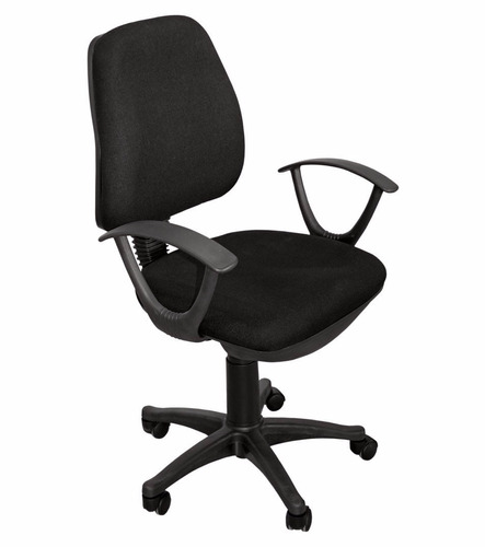 reparación y mantenimiento de sillas  de oficina