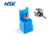 reparacion y mantenimiento de turbinas nsk etc.