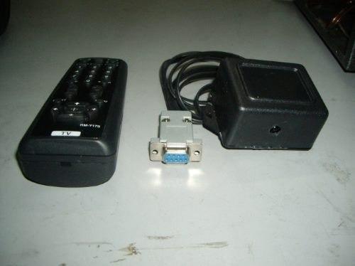 reparacion y mantenimiento de video rockolas