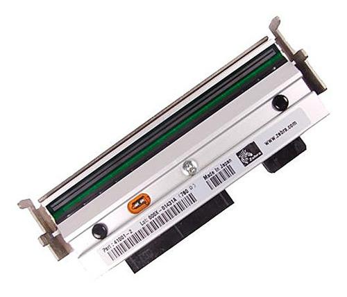reparación y mantenimiento equipos de códigos de barra